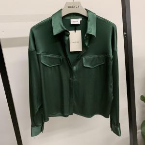 Tikki Shirt