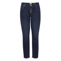 PZMARY Jeans