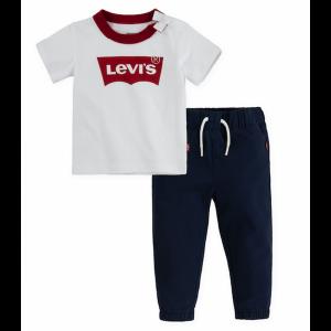 Levi's 2-delt sett baby