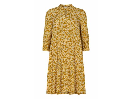 Nümph NUbijou Dress Buck Brown