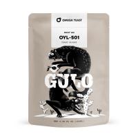 OYL-501 - Gulo™ Ale
