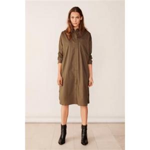 Bleona Dress