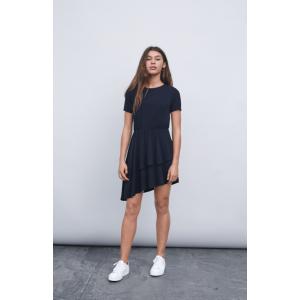 Haisy kjole teen