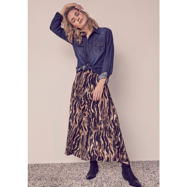Helia Skirt