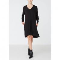 Bridget Jersey  Dress