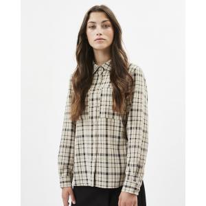 Femuna skjorte