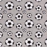 Jaquard fotball