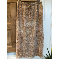 OBJbillaca Long Skirt