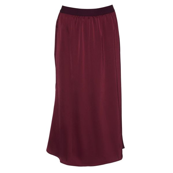Daniella Skirt