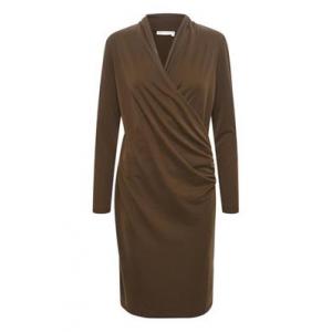 Catja Dress