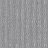 TildA Chambray Grey