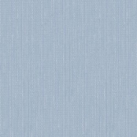 Tilda Chambray Blue