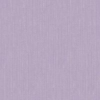 Tilda Chambray Lavender