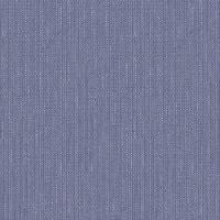 TildA Chambray Dark Blue