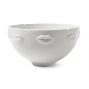 Muse Serving Bowl