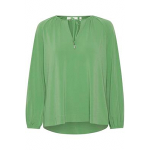 AbellIW bluse