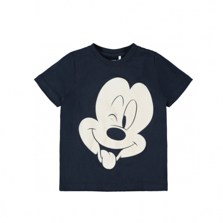 Mickey Noah t-shirt Mini