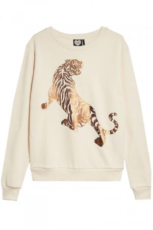 SW White Tiger