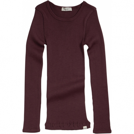 MINIMALISMA - ATLANTIC GENSER RAISIN