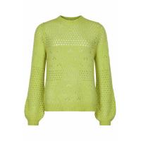 Nümph NUbexley pullover 7420217