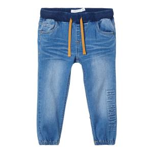 Bob Tumle jeans Mini