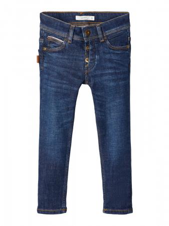 Silas jeans Texas Mini