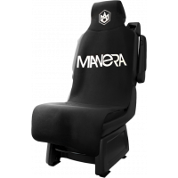 Manera - CAR SEAT COVER