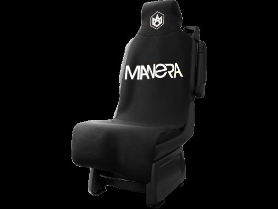 Manera - CAR SEAT COVER