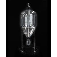 G3 Fermenter King - 35 liter