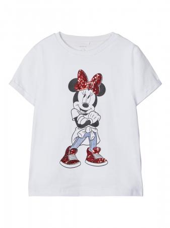 Minnie Suri t-shirt kids