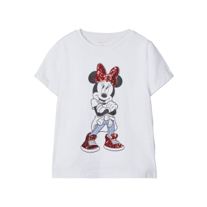 Minnie Suri t-shirt kids