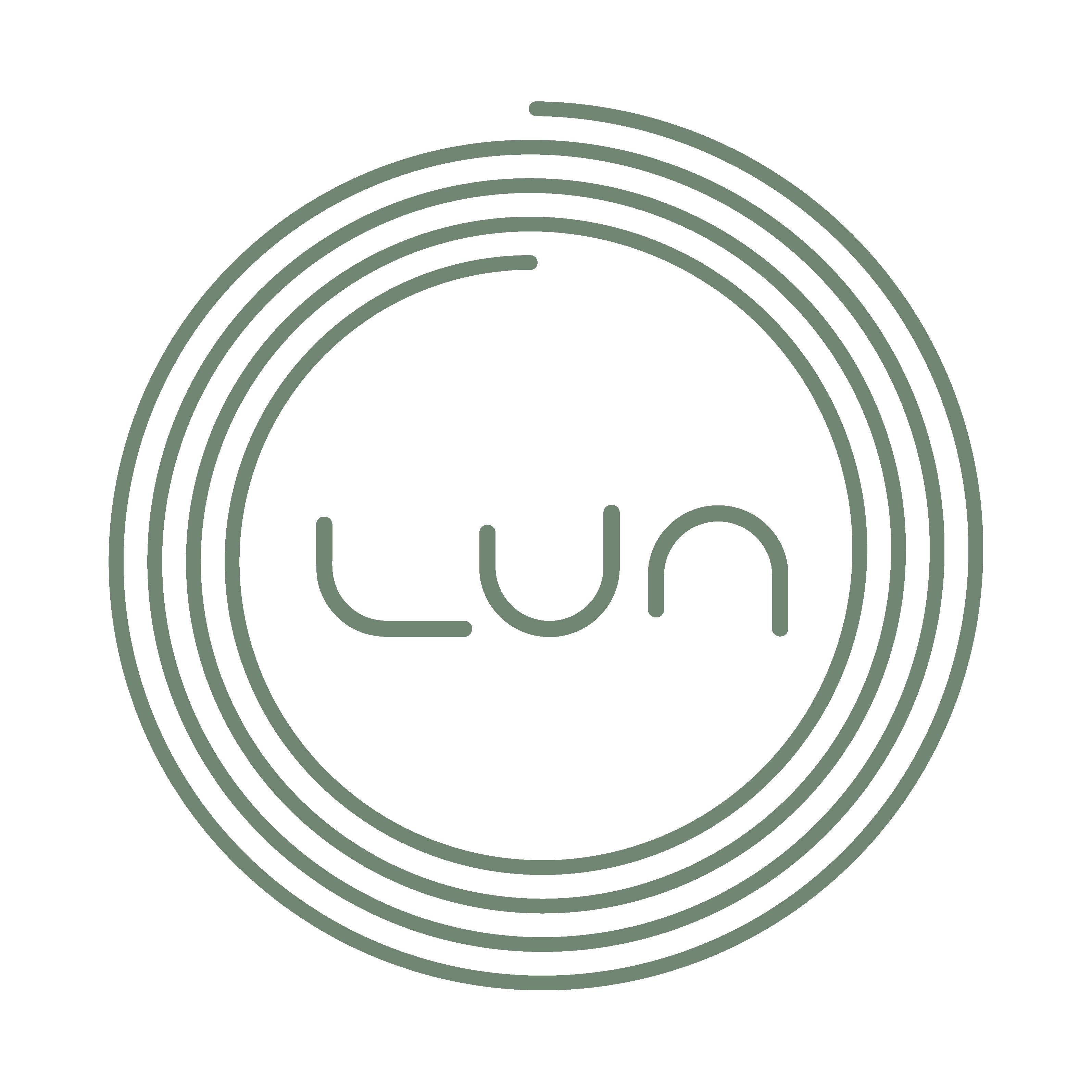 Studio Lun