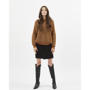 Abonoa genser brun
