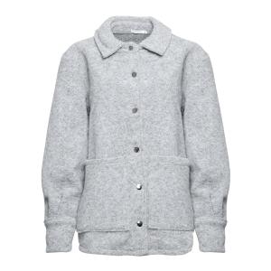 Viksa Jacket Grey