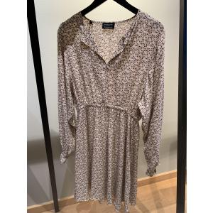 Riyanka-Vienna Dress