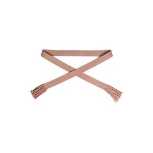 Herring Belt
