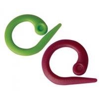 KnitPro Maskemarkører