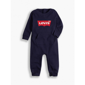 Levi's kosedress baby