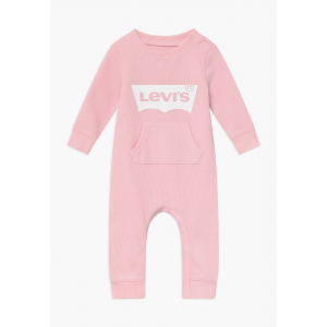 Levi's kosedress baby