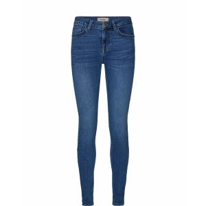 Alli Core Jeans