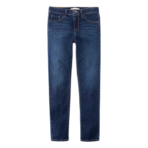 Levi's Pant 710 Trousers Super Skinny