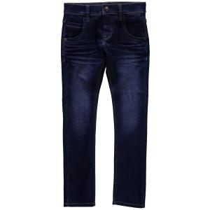 Nittax  jeans kids Slim/Xslim