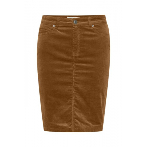 Tille Skirt Winter Beige