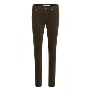 Tille Jeans