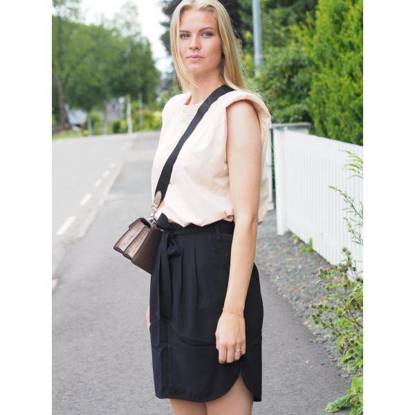 AndreaSZ Skirt