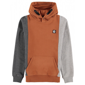Garcia Sweat Hood Boys Teens