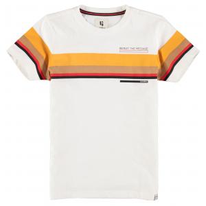 Garcia T-skjorte boys Teens