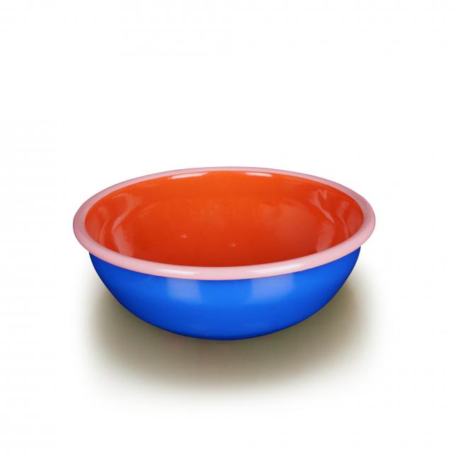 Bornn salatbolle 16 cm