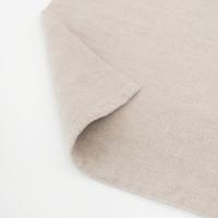 Linen bag Natural