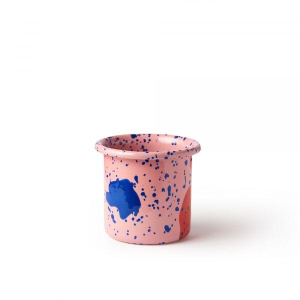 Bornn liten kopp